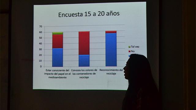 ClubCiencias (5)